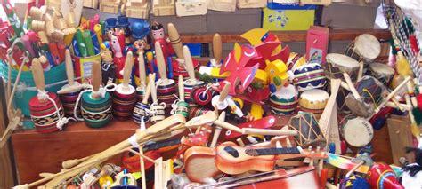 cultura de letonia la enciclopedia image gallery la cultura de mexico