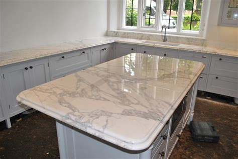 Kitchen Counter Worktops Marble Worktop Traditional Kitchen Countertops Other