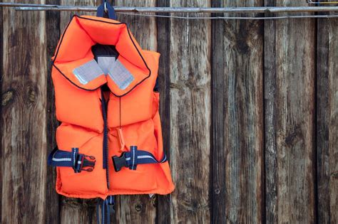 boating accident deaths per year coast guard releases new safety statistics quimby s