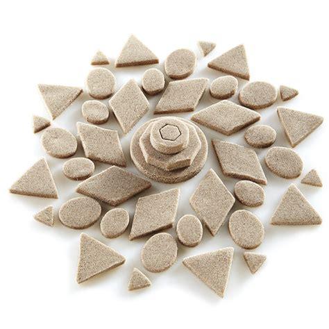 brookstone kinetic sand
