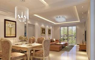 Living Room Ceiling Lights 3d Design Ceiling Lights For Dining Living Room 3d House