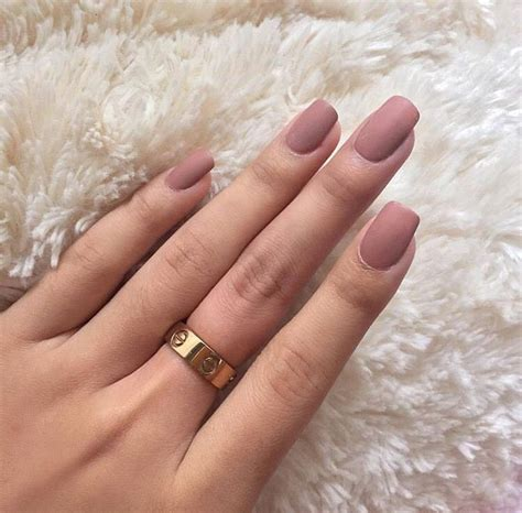 nails matt 25 best ideas about pink nails on