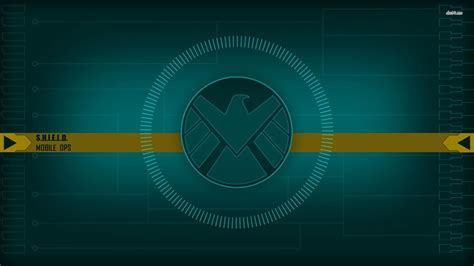 shield background marvel shield logo wallpaper 77 images