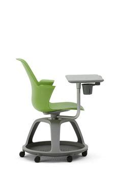 steelcase node chair finishes 1000 images about steelcase on office chairs