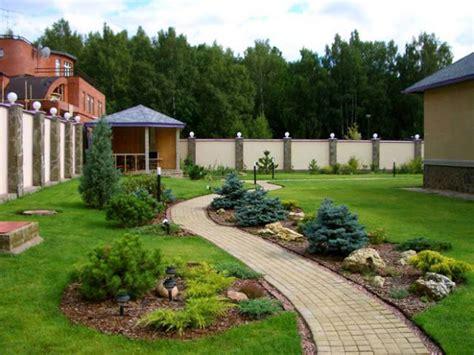 amazing backyard landscapes amazing backyard landscaping design ideas landscaping