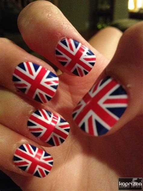 Nail Things by Uk Nail Themes Uk Of All Things