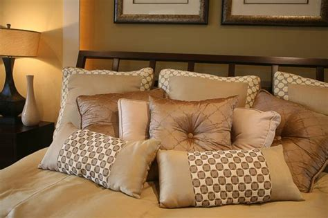 decorative pillows for bed unique bed pillows with bed pillows bed decorative bed pillows unique home designs