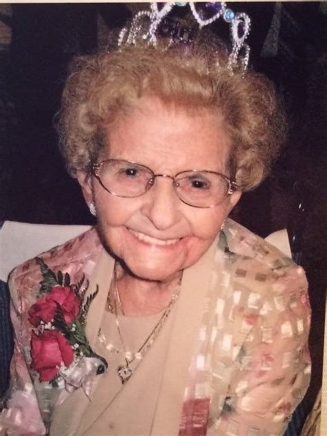 f ruggiero sons inc funeral home obituary of genevieve