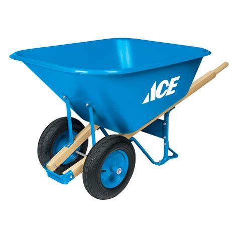 best wheelbarrow wheelbarrow pictures clipart best