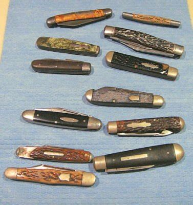 knife collections how to negotiate knife prices