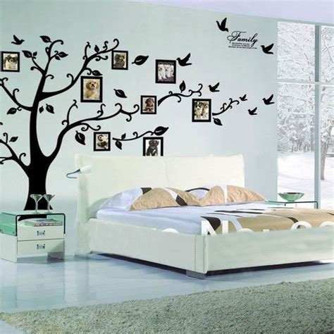 design painting walls bedroom bedroom wall painting design bedroom wall painting designs