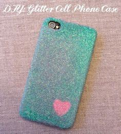 how to make a mobile cover with cloth 1000 images about diy fabric phone on phone cases diy phone cases and iphone