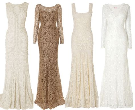 Vintage Wedding Dresses 1920 by 1920s Vintage Wedding Dresses