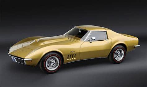 2000 chevy corvette horsepower the 500 horsepower corvette that chevrolet didn t talk