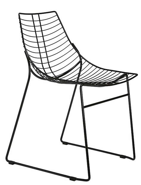 metalmobil sedie sedia in acciaio net 096 metalmobil kardi design shop