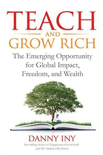 invest grow wealthy 7 steps to freedom books weekly marketing september 19 2015
