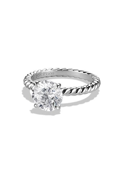 best 25 engagement rings prices ideas on