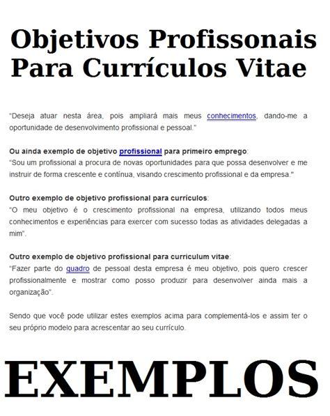 Modelo Curricular Por Objetivos Por Exemplo Defini 231 227 O De Op 231 227 O Put E Call