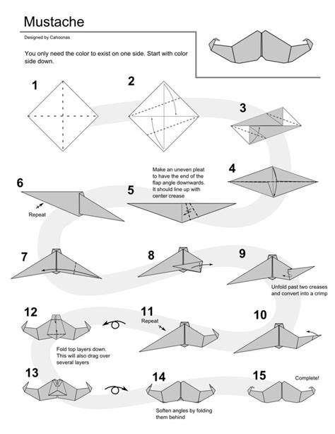 Origami Wardrobe - 17 best images about origami wardrobe