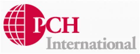 irish companys  shenzhen plant  hire  guide