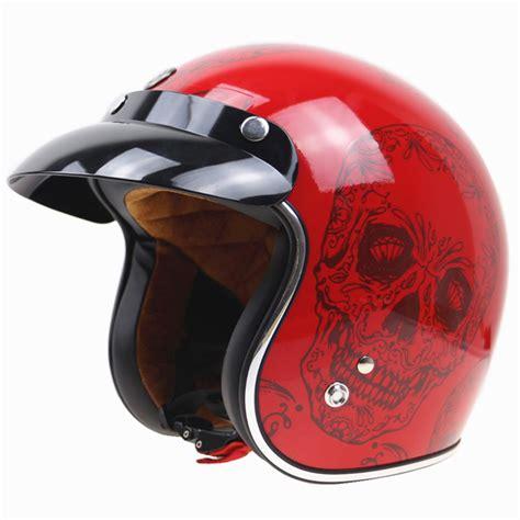 design helmet price compare prices on design helmet online shopping buy low