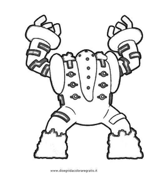 pokemon coloring pages regigigas pokemon regigigas coloring pages images pokemon images