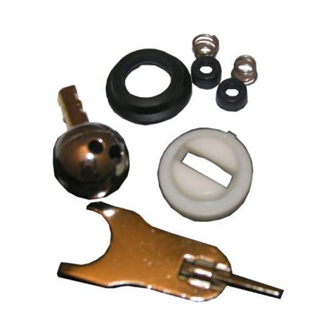 delta single handle kitchen faucet repair kit lasco 0 2997 stainless steel delta single handle faucet repair kit for delt ebay