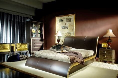 where to buy good bedroom furniture where to buy good bedroom furniture rooms