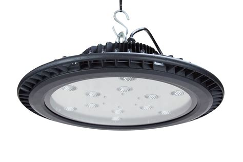 high bay light fixtures new 200 watt general area high bay led light fixture