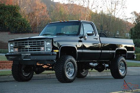 1ton chevy trucks for sale on ebay autos post