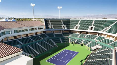 Tennis Gardens by Indian Tennis Garden Projects Watkins Landmark