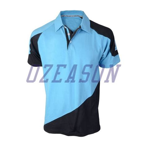 cricket jersey pattern images big size t20 cricket matches t shirt pattern for game