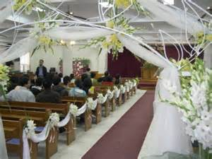 simple church wedding decorations simple church wedding decorations wedding ideas