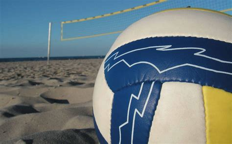 cool volleyball wallpaper volleyball backgrounds wallpaper cave