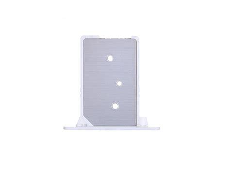 Sim Tray Kartu Sim Xiaomi Mi 3 xiaomi mi 3 replacement sim card tray
