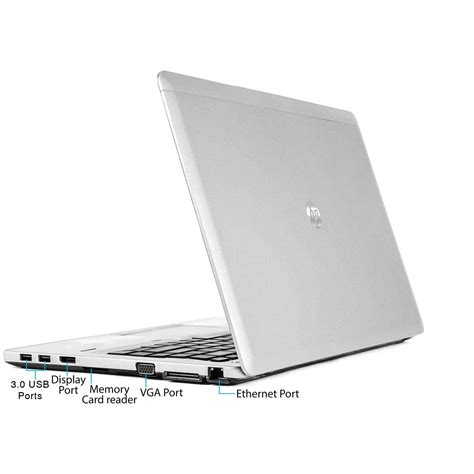Hp Folio 9470m Ultrabook Ready buy the hp elitebook folio 9470m ultrabook laptop pc at microdream co uk