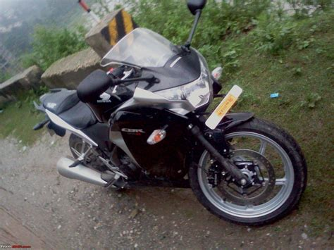 cbr models and price 100 cbr models in india honda cbr 650f motoroids