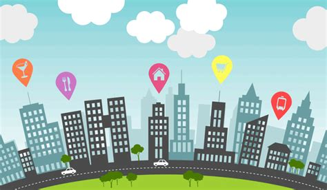 Search In City 10 Practical Tips For Using Geo Location To Reach Your