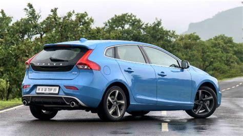 volvo official website review volvo v40 d3 car topgear magazine