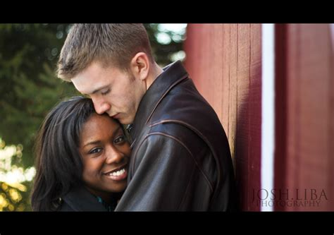 0007232799 black girl white girl interracial dating quotes quotesgram