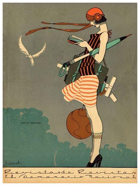 art deco and art nouveau on pinterest art deco clip art art deco art deco art nouveau posters pinterest