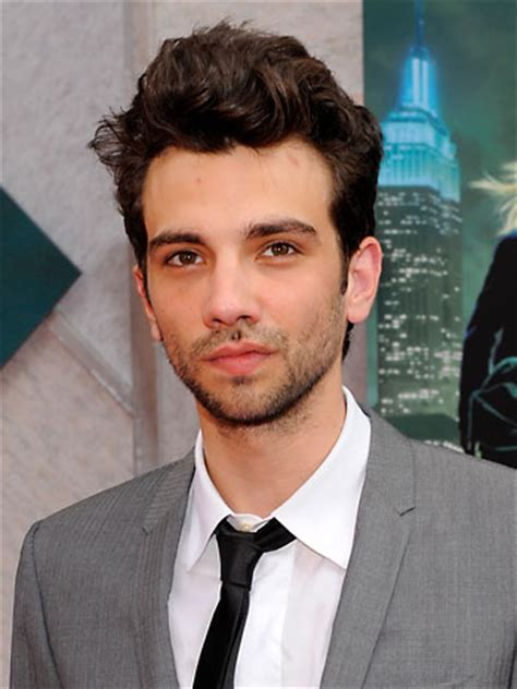 actor photo book jay baruchel to star in canadian streaming comedy