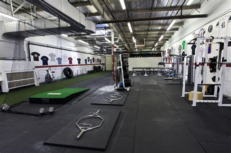 warehouse gym layout the 21 most innovative gyms in the u s greatist