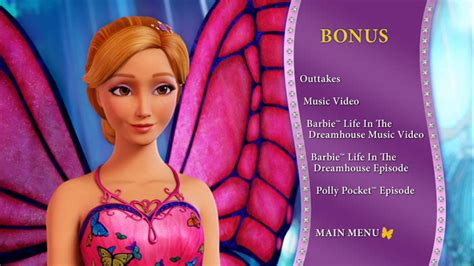 film barbie kupu kupu bahasa indonesia barbie mariposa 2 barbie movies photo 35350337 fanpop