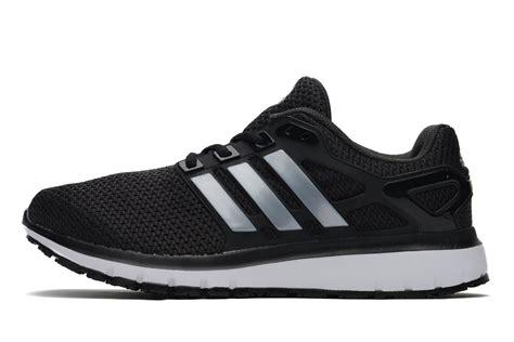 Adidas Sport Running adidas running shoes