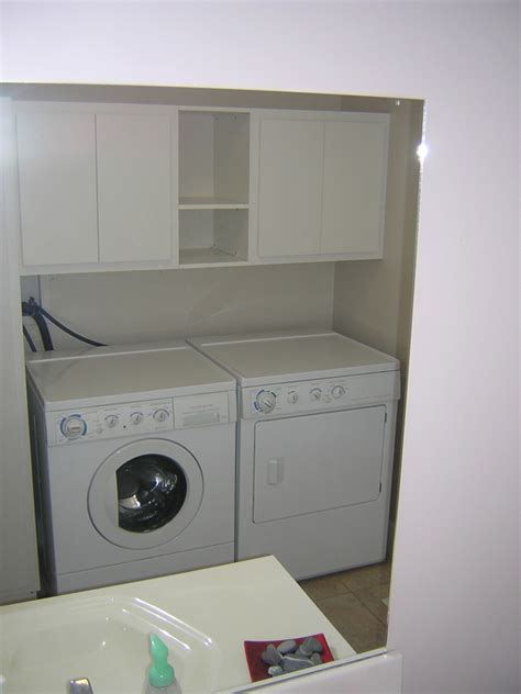 roll out laundry laundry area custom roll out drawers