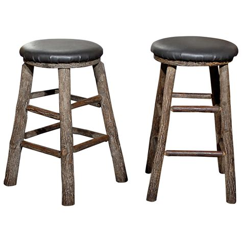 sale on bar stools 12 round vintage bar stools for sale at 1stdibs