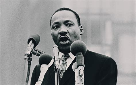 martin luther king jr 1426310870 10 brilliant quotes from martin luther king jr that you rarely hear