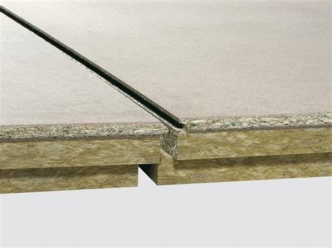 pannelli per pavimenti frinorm ag gt pannelli isolanti per pavimenti gt pannelli