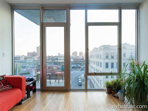 1 bedroom apartments in williamsburg va new york apartment 1 bedroom apartment rental in